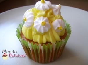 CupcakeLimone_Cup1