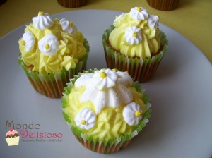 CupcakeLimone_Cup7