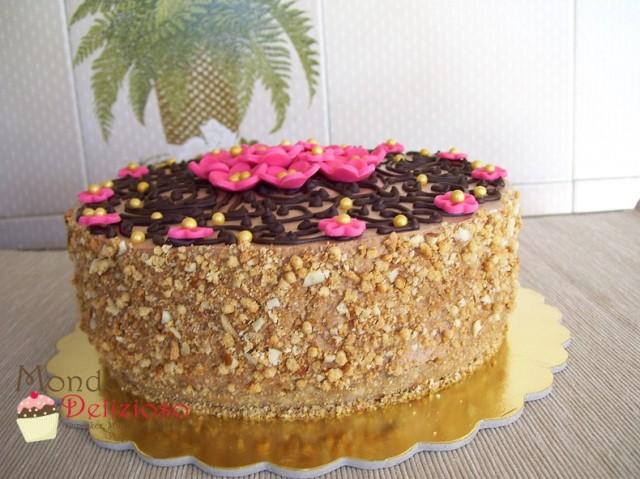 ChocolateMousseCake (12)