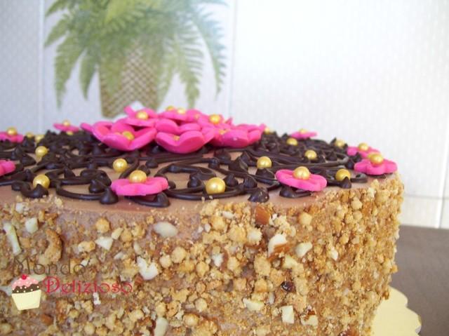 ChocolateMousseCake (18)