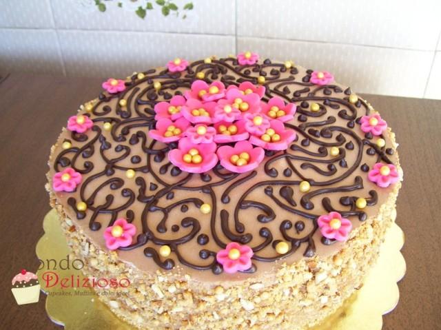 ChocolateMousseCake (19)