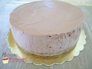 ChocolateMousseCake (2)