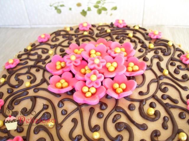 ChocolateMousseCake (23)