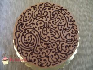 ChocolateMousseCake (3)