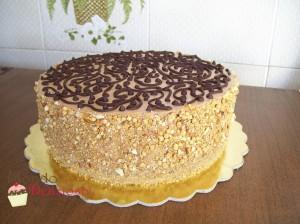 ChocolateMousseCake (5)