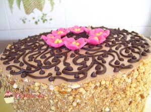 ChocolateMousseCake (6)
