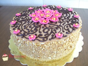 ChocolateMousseCake (7)