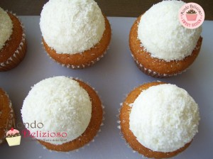 Cupcakes Cocco (10)