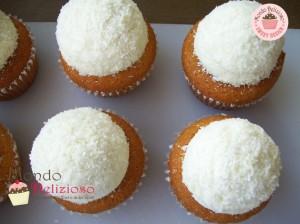 Cupcakes Cocco (10)
