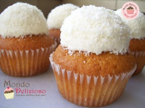 Cupcakes Cocco (11)