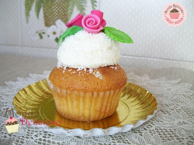 Cupcakes Cocco (12)