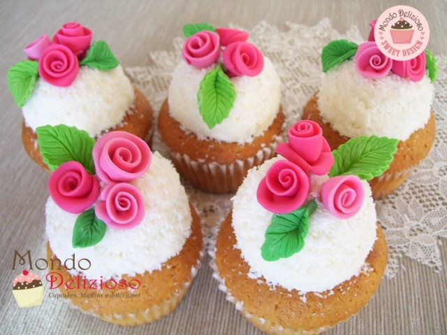 Cupcakes Cocco (14)
