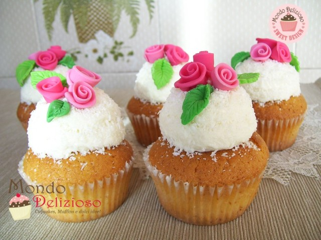 Cupcakes Cocco (15)