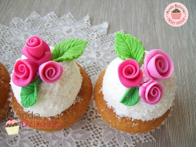 Cupcakes Cocco (16)