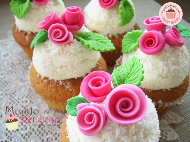 Cupcakes Cocco (17)