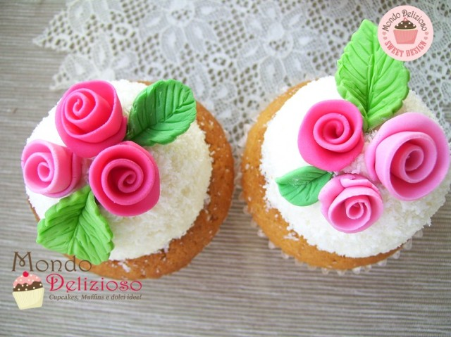 Cupcakes Cocco (18)