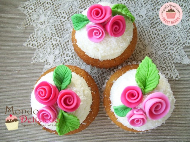Cupcakes Cocco (19)
