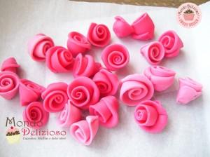 Cupcakes Cocco (2)