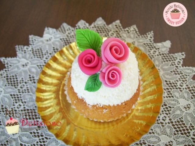 Cupcakes Cocco (21)