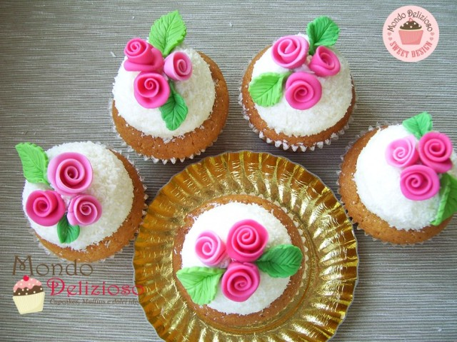 Cupcakes Cocco (22)