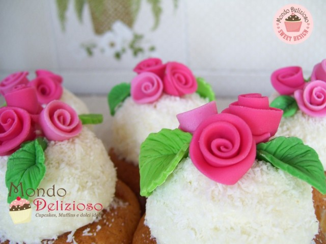 Cupcakes Cocco (25)