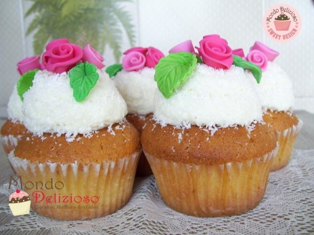 Cupcakes Cocco (26)