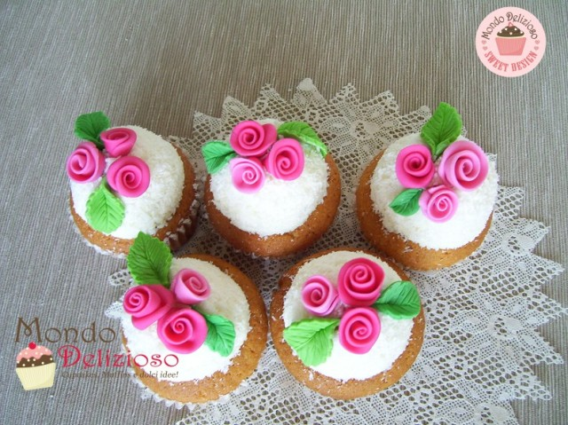 Cupcakes Cocco (27)