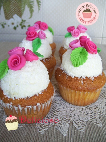 Cupcakes Cocco (29)