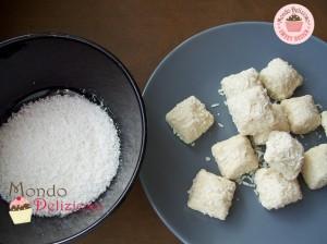 Cupcakes Cocco (5)