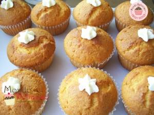 Cupcakes Cocco (6)