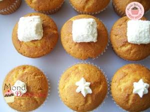 Cupcakes Cocco (7)
