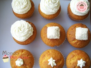 Cupcakes Cocco (8)