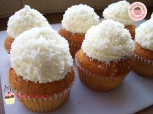 Cupcakes Cocco (9)