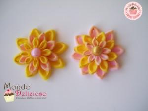 Cupcakes Limone e CioccB. 1