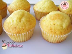 Cupcakes Limone e CioccB 3