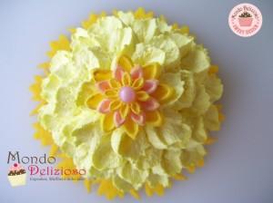 Cupcakes Limone e CioccB 5