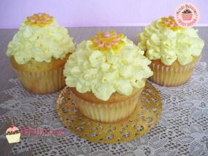 Cupcakes Limone e CioccB 6