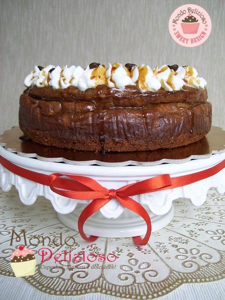 C&C Cheesecake