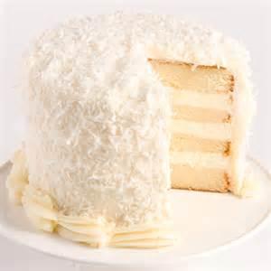 layer cake 5 °