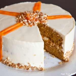 Mb cake 2