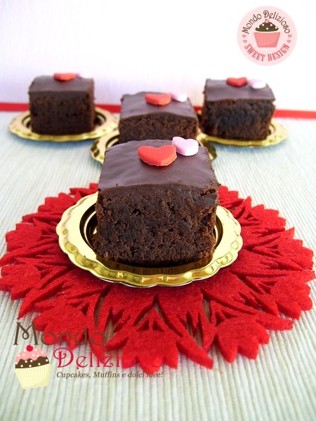Fudgy Brownies-int (4)